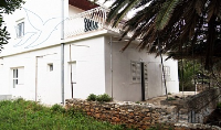 Holiday home 175965 - code 193404 - Apartments Sucuraj