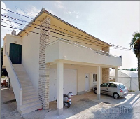 Holiday home 178167 - code 197820 - Seget Donji