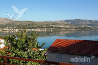 Holiday home 168075 - code 175791 - Mastrinka