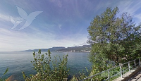 Holiday home 175836 - code 193086 - Opatija