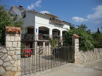 Holiday home 146959 - code 131866 - Apartments Cres