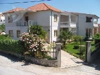 Holiday home 176415 - code 194256 - Apartments Tribunj