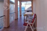 Holiday home 154843 - code 146690 - Moscenicka Draga