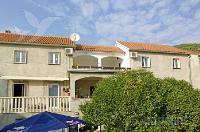 Holiday home 169005 - code 178308 - Bol