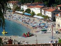Holiday home 144104 - code 127442 - Apartments Moscenicka Draga