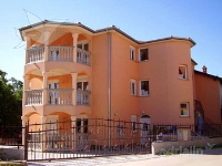 Holiday home 169197 - code 178770 - Apartments Medulin