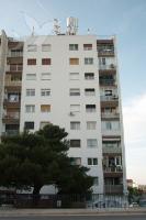 Holiday home 177627 - code 196800 - Apartments Pula