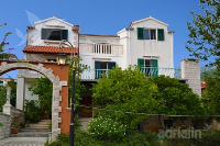 Holiday home 163764 - code 165337 - Apartments Bol