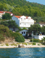 Holiday home 174282 - code 189996 - Zaostrog