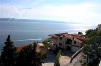 Holiday home 142603 - code 123597 - Brela
