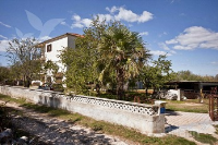 Holiday home 165798 - code 169410 - apartments in croatia