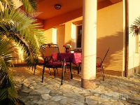 Holiday home 174990 - code 191469 - Lovran