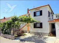 Holiday home 162863 - code 163452 - Apartments Zadar