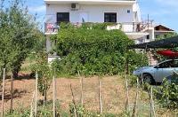 Holiday home 166698 - code 171594 - Apartments Pirovac