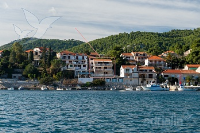 Holiday home 174891 - code 191286 - Apartments Korcula