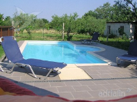 Holiday home 141131 - code 119994 - Apartments Peroj