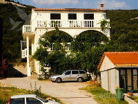 Holiday home 174552 - code 190695 - Apartments Stara Novalja