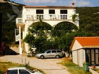 Holiday home 174552 - code 190707 - Apartments Novalja