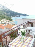 Holiday home 139598 - code 116559 - Podgora