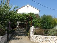 Holiday home 143717 - code 126588 - Apartments Sveti Filip i Jakov