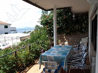 Holiday home 166680 - code 171459 - Selce