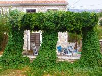 Holiday home 141669 - code 121315 - Apartments Bol