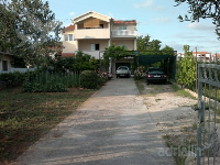 Holiday home 175257 - code 192102 - Apartments Tribunj