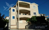 Holiday home 159459 - code 156277 - apartments trogir