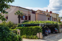 Holiday home 163060 - code 163937 - Apartments Medulin