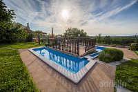 Holiday home 141695 - code 121435 - Houses Novigrad
