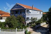 Holiday home 142281 - code 122902 - Apartments Bibinje