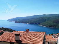 Holiday home 159212 - code 155684 - Houses Rabac