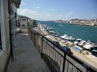 Holiday home 164694 - code 167211 - Apartments Sibenik