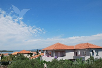 Holiday home 164760 - code 167385 - Apartments Murter