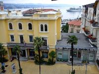 Holiday home 164829 - code 167574 - Opatija