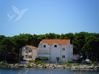 Holiday home 164473 - code 166786 - Apartments Sibenik
