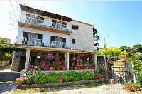 Holiday home 137793 - code 112312 - Apartments Sutivan