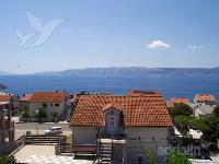 Holiday home 152937 - code 141757 - Novi Vinodolski