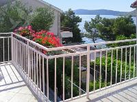 Holiday home 164414 - code 166689 - Apartments Grebastica