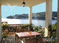 Holiday home 167742 - code 174903 - Apartments Sumartin
