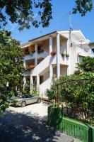 Holiday home 142251 - code 122844 - Rovinj