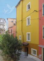 Holiday home 161849 - code 162062 - Apartments Rovinj