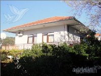 Holiday home 154855 - code 146731 - Seget Vranjica