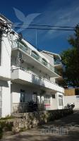 Holiday home 156584 - code 150390 - Podgora