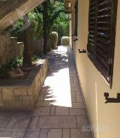 Holiday home 165228 - code 168345 - Korcula