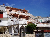 Holiday home 143733 - code 126613 - Apartments Metajna