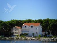 Holiday home 164473 - code 166789 - Sibenik