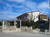 Holiday home 140973 - code 119561 - Apartments Jadranovo