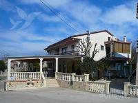 Holiday home 140973 - code 119564 - Apartments Jadranovo