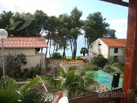 Holiday home 143015 - code 124685 - Cres